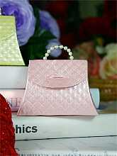 Grace Kelly Mini Purses Favor Boxes